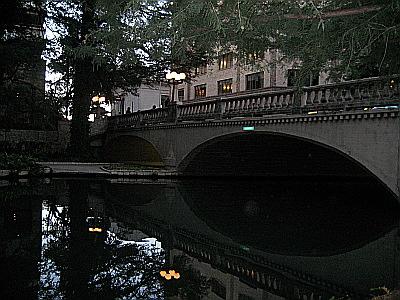 rck_bridge