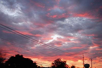 thanksgiving_sunset