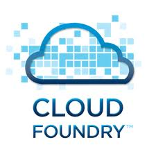 Cloud Foundry picks up Crowbar to speed installation (1/2)