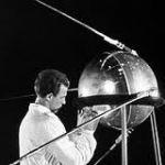 SputnikScientist2