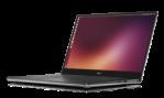 22029-smb-laptop-precision-5510t-262×157