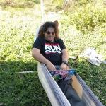 jared-in-canoe