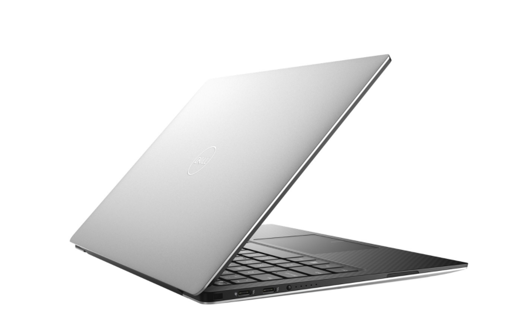 XPS 13 Developer Edition — the 7th gen is here! | Barton's Blog