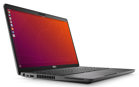 Announcing the budget-friendly, Linux-based Dell Precision